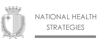 National Health Strategies