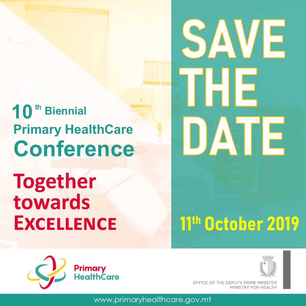 10th Biennial Primary HealthCare Conference.jpg