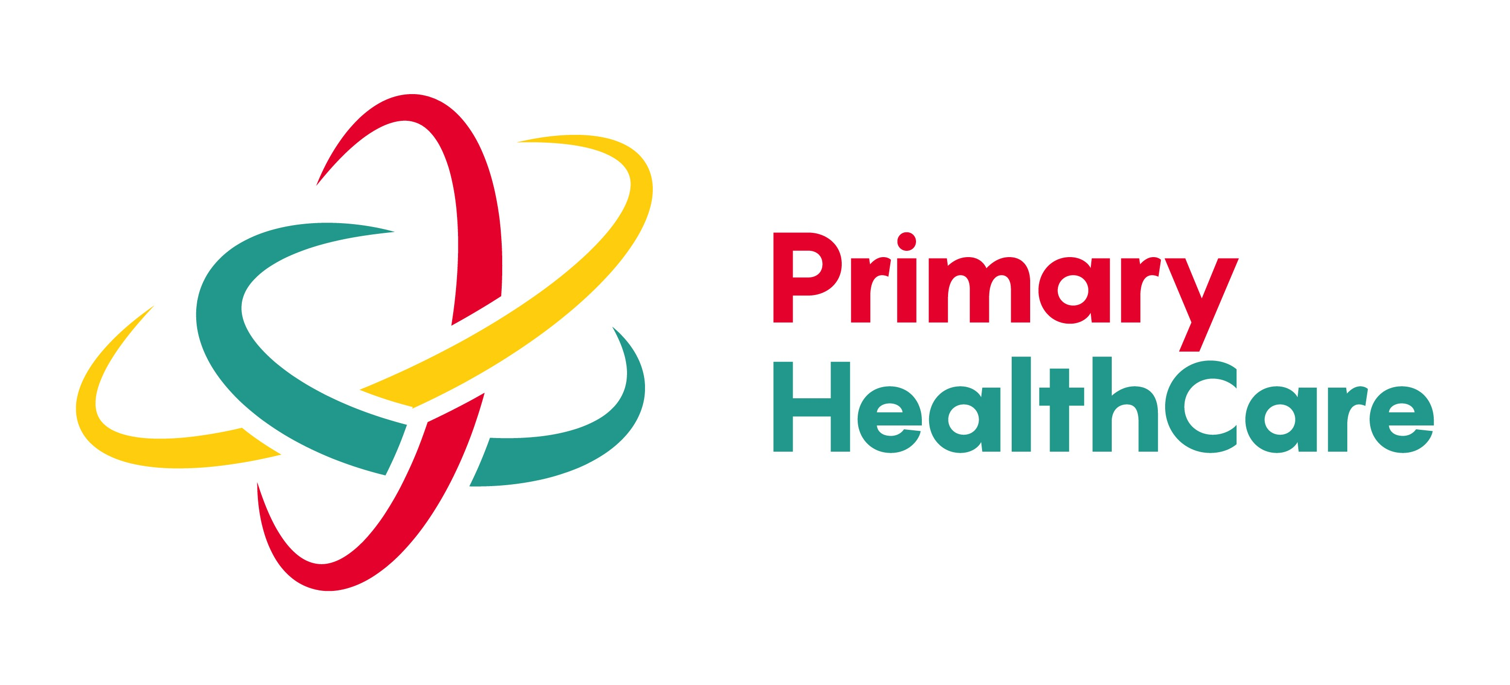 Primary HealthCare logo