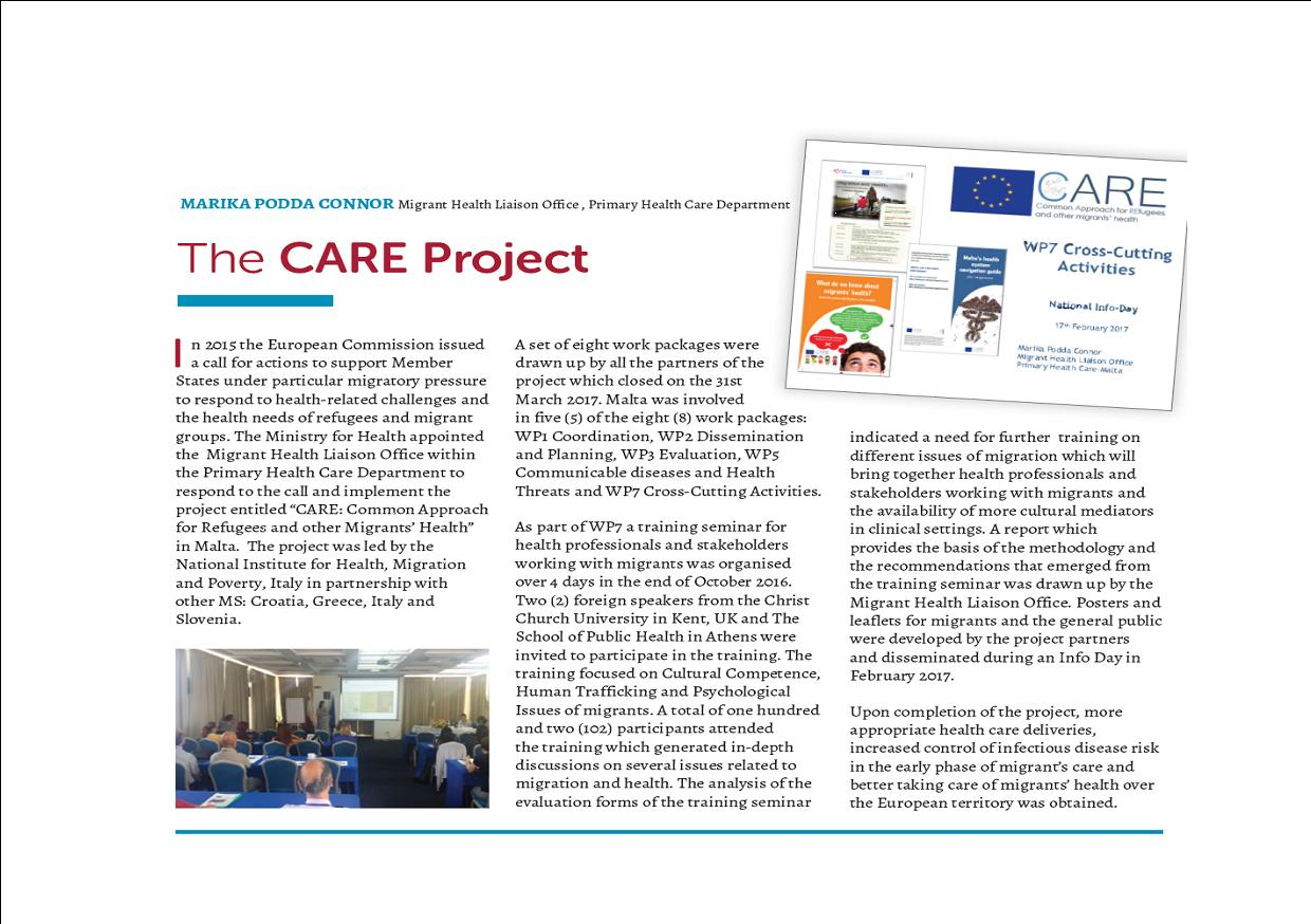 EMN newsletter-CARE Project.jpg