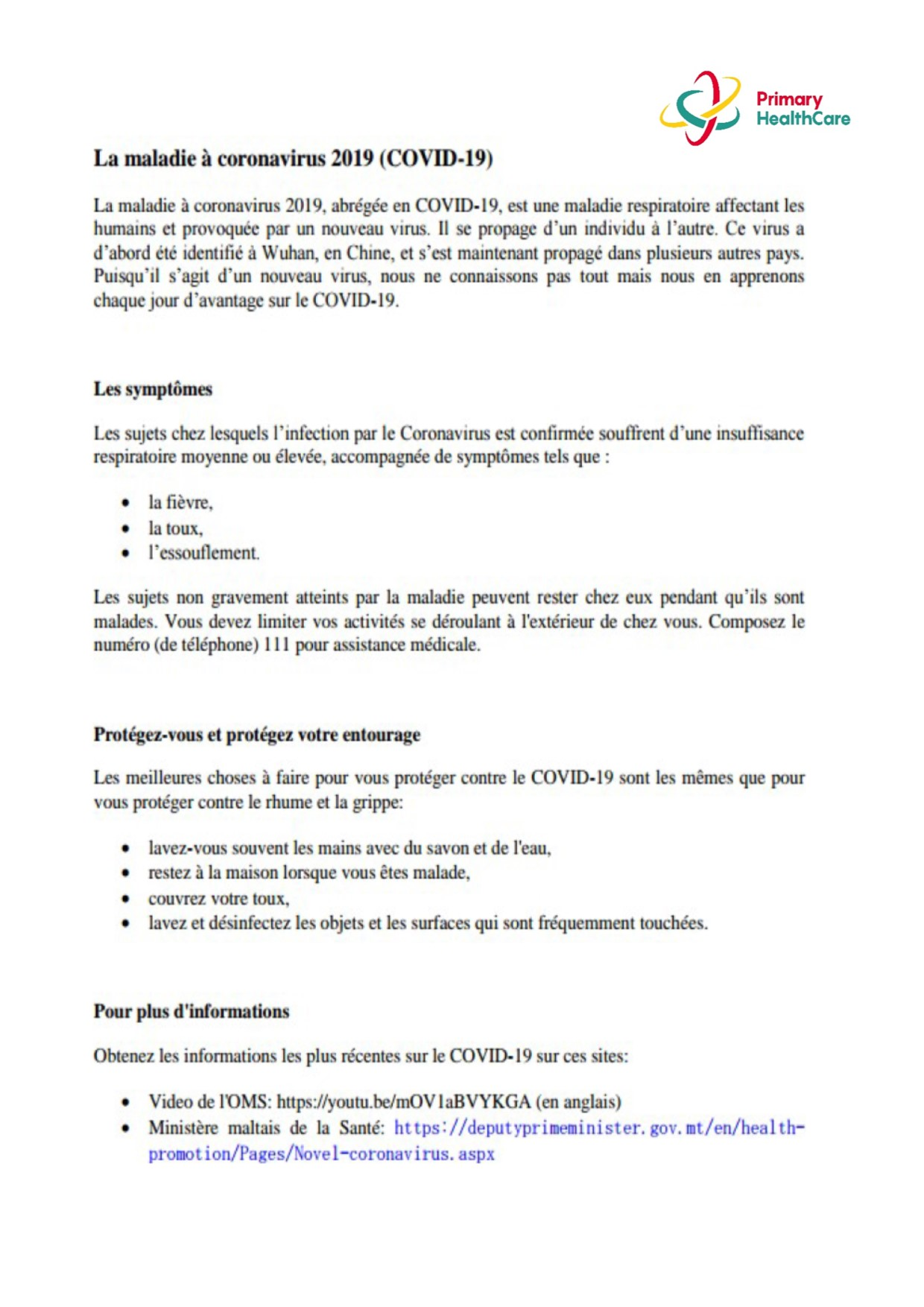 Info Leaflet_French.jpg