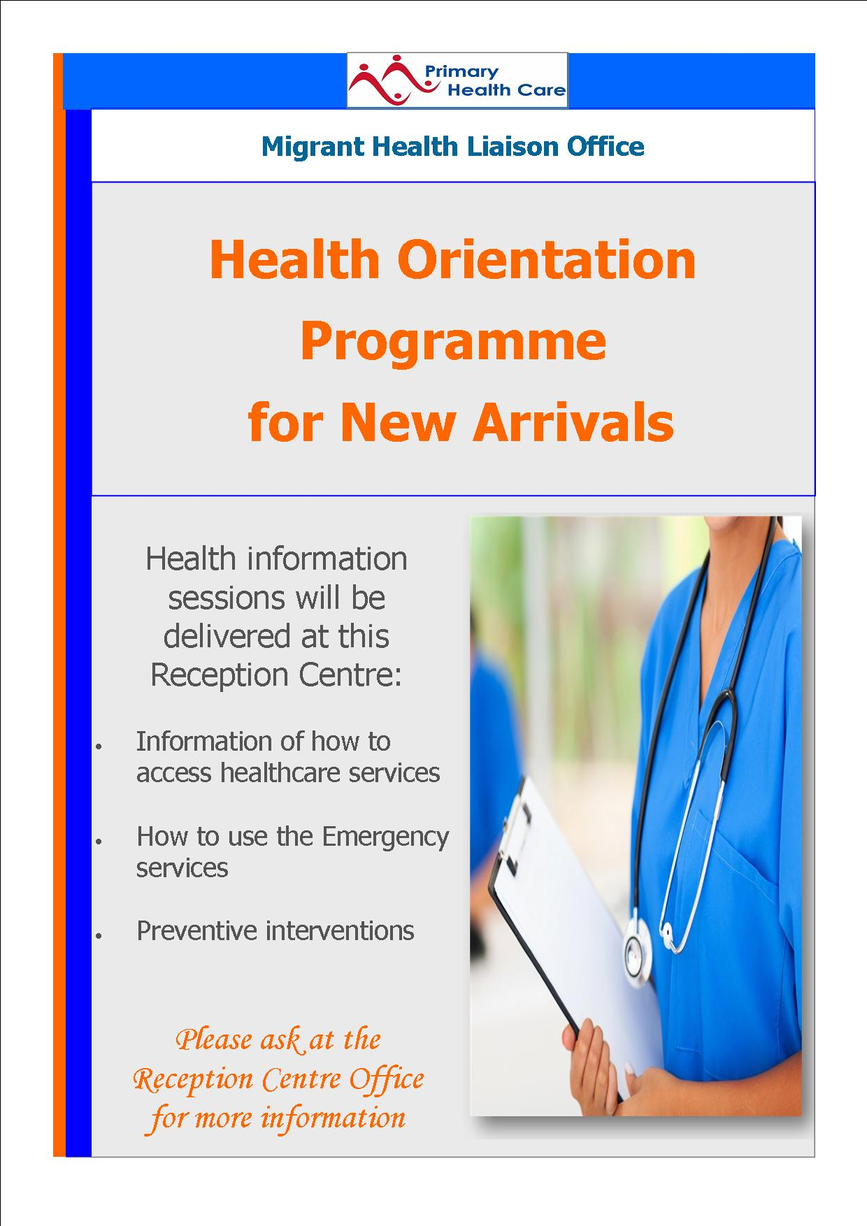 Poster for Health Orientation Programme.jpg