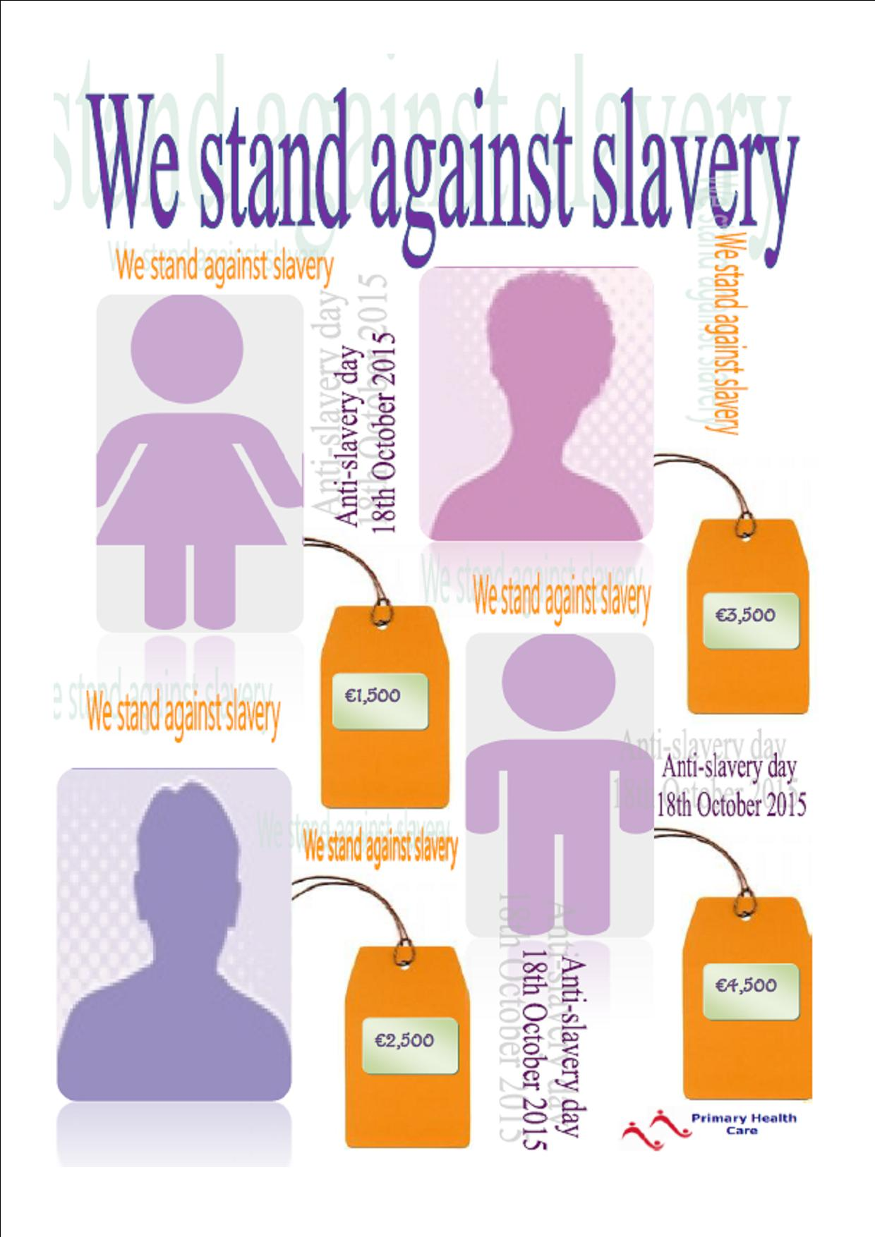 Poster_Anti-Slavery Day 18th October.jpg