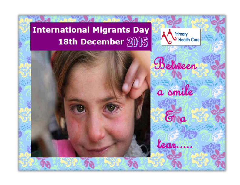 Poster_International Migrants Day_18th Dec 2015.png