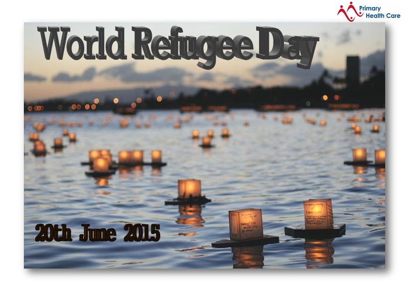 Poster_World Refugee Day_2015.png